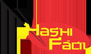 Hashi Fácil