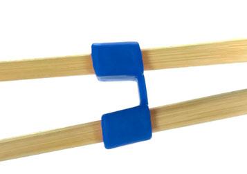 Clip para hashi comprar