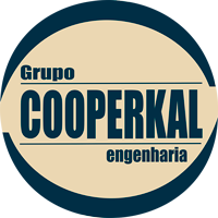 Engenharia - Grupo Cooperkal